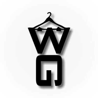 wear_ghana
