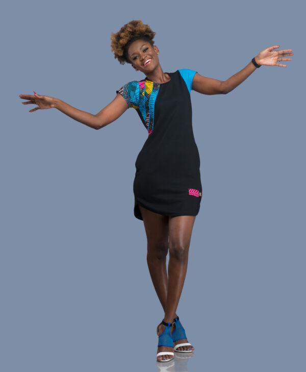 anni_gigi_wear_Ghana_african_wear