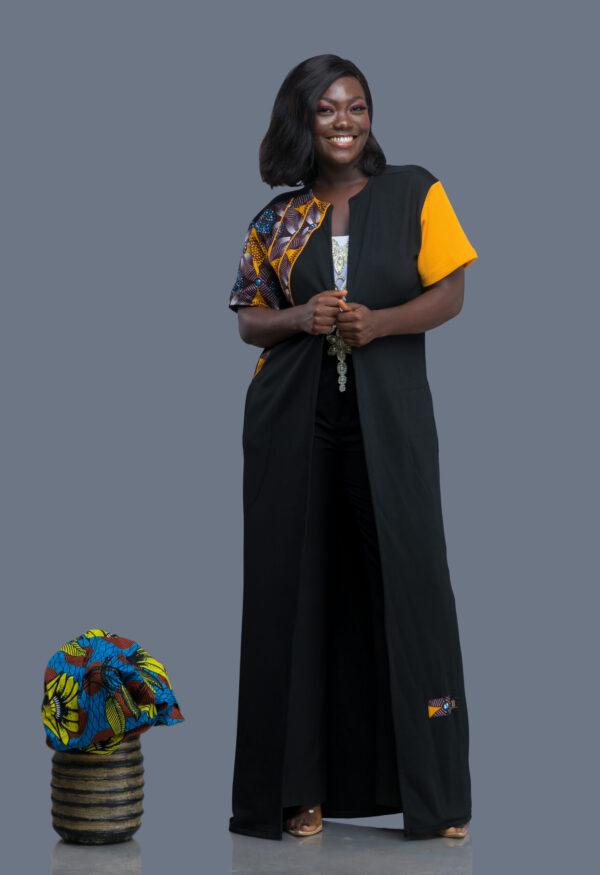 wear_ghana_women_long_split