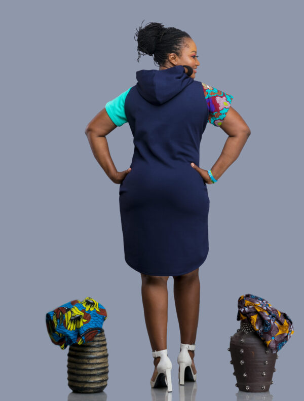 wear_ghana_women_hoodie_brand